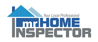 Home Inspections Abbotsford - Vancouver | Mr Home Inspector